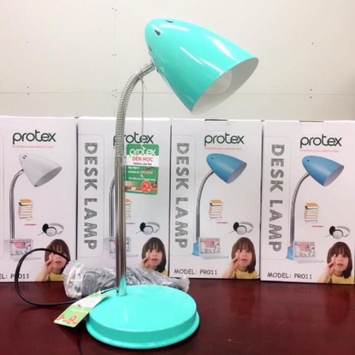 Đèn Để Bàn Chống Cận Protex PR-0110