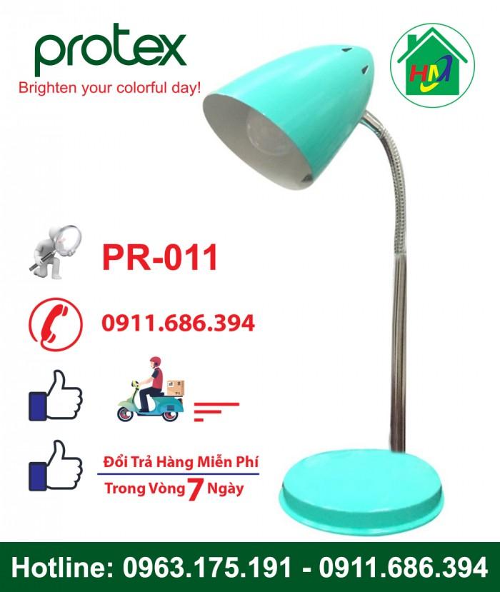 Đèn Để Bàn Chống Cận Protex PR-0112