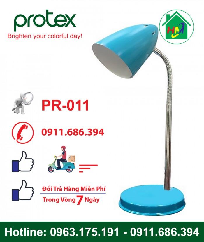 Đèn Để Bàn Chống Cận Protex PR-0111