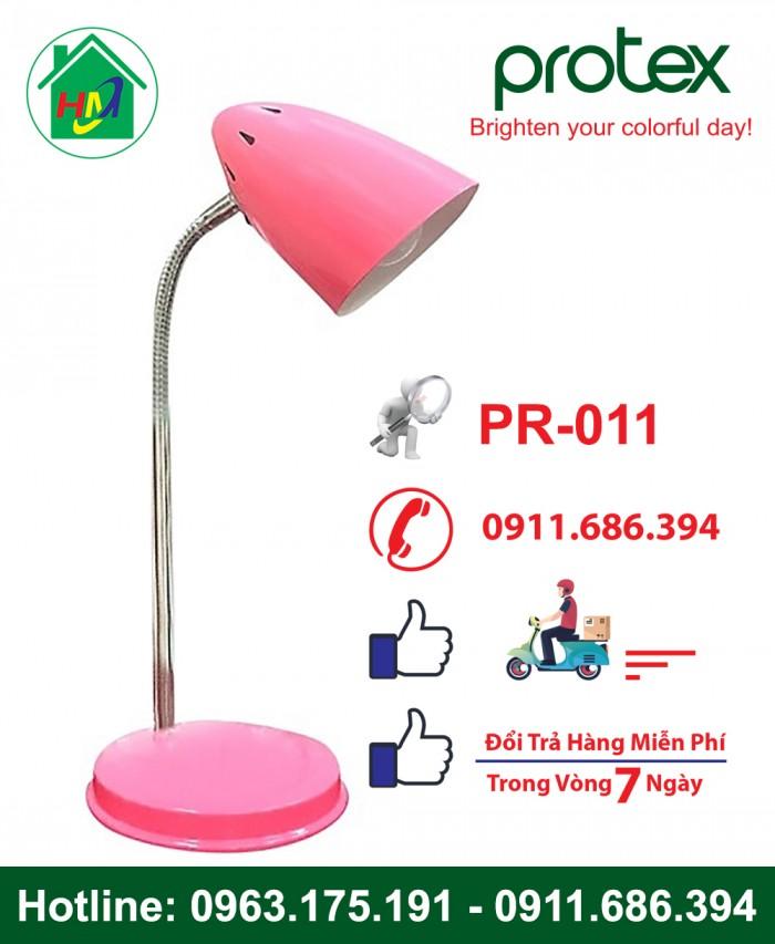 Đèn Để Bàn Chống Cận Protex PR-0113