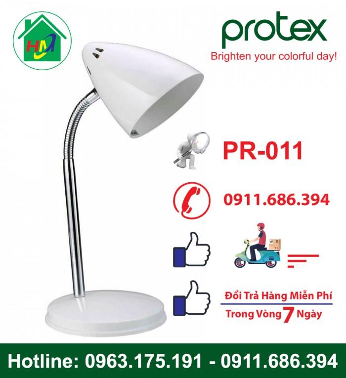 Đèn Để Bàn Chống Cận Protex PR-0114