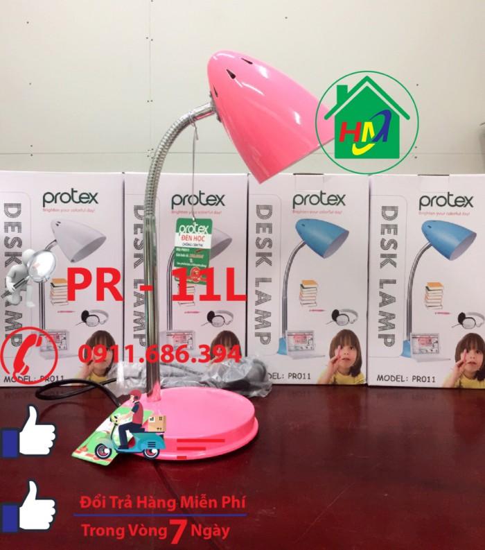 Đèn Để Bàn Chống Cận Protex PR-0115