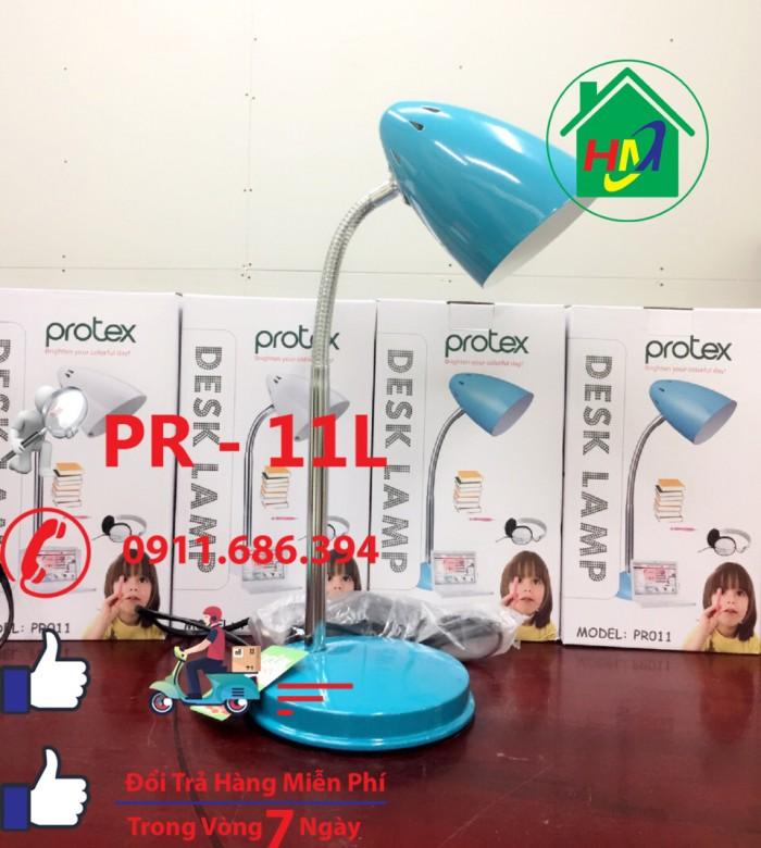 Đèn Để Bàn Chống Cận Protex PR-0117