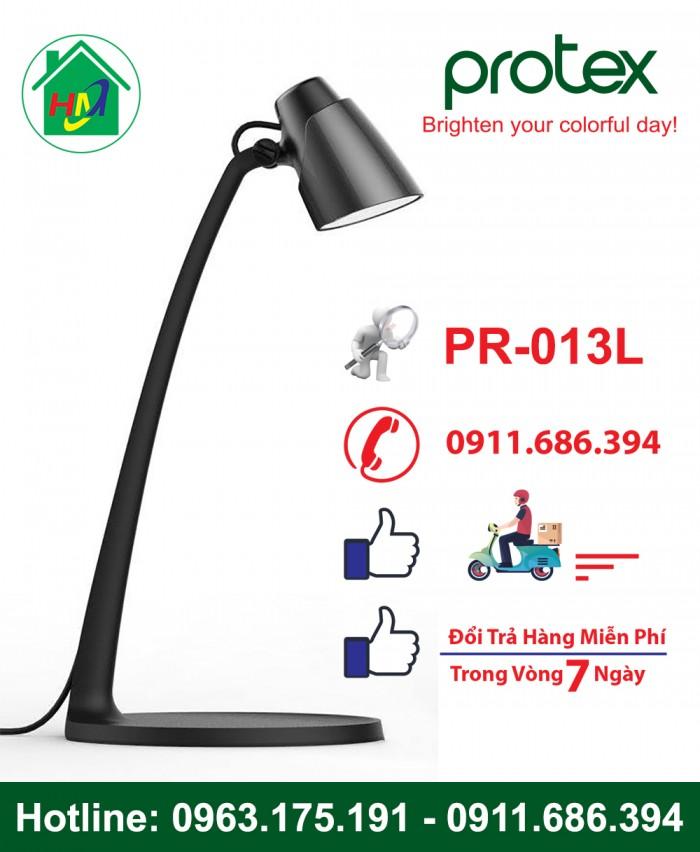 Đèn Học Led Chống Cận Cao Cấp Protex PR-013L0