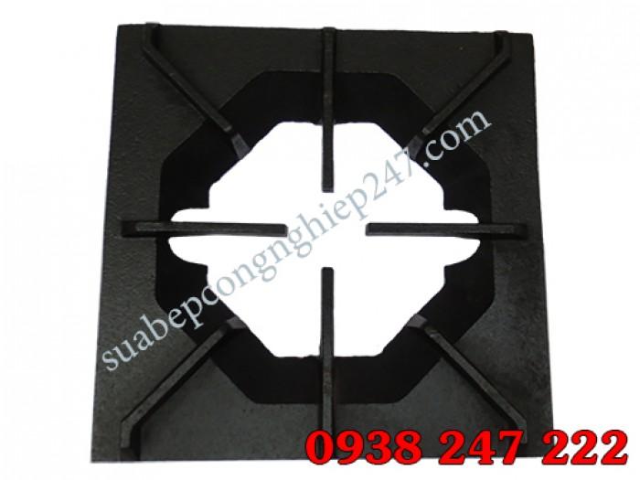 Chuyên cung cấp kiềng bếp âu dùng cho bếp công nghiệp1
