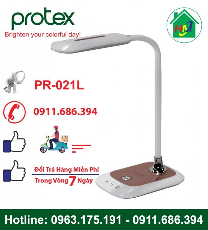 Đèn Led Để Bàn Chống Cận Thị Protex PR-021L1