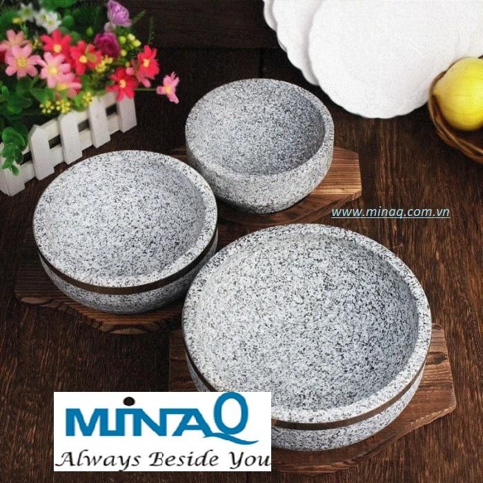 MinaQ4