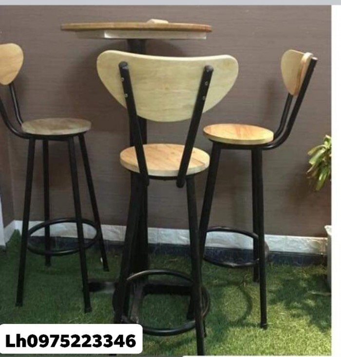 Bàn ghế cafe  mỹ nghệ giá gốc từ nhà sản xuất,..2