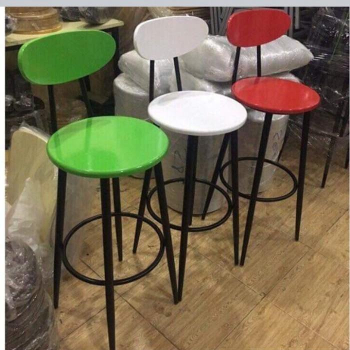 Bàn ghế cafe  mỹ nghệ giá gốc từ nhà sản xuất,..3