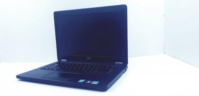 Dell Latitude E5450 i5-5300U(Like New)0