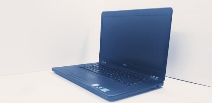 Dell Latitude E5450 i5-5300U(Like New)1