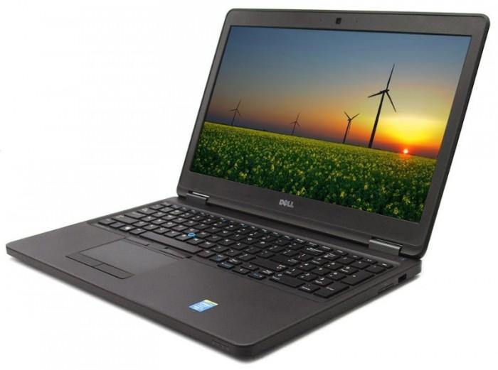 Laptop Dell Latitude E5570 Core i7 6820HQ2