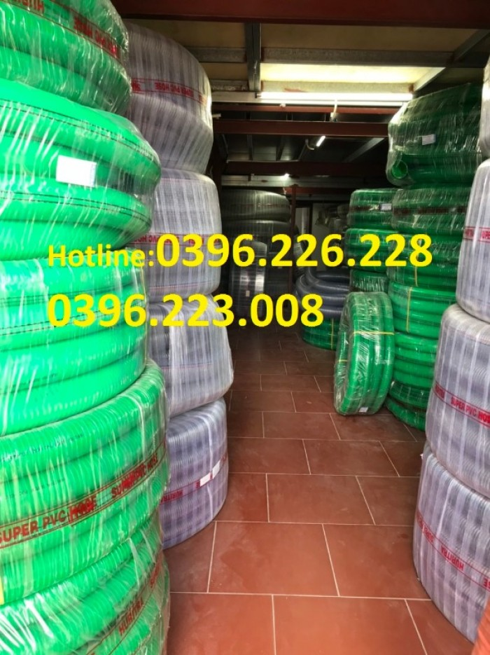 Chuyên cung cấp sản phẩm ống nhựa mềm lõi thép phi 150 chuyên hút xả xăng dầu1