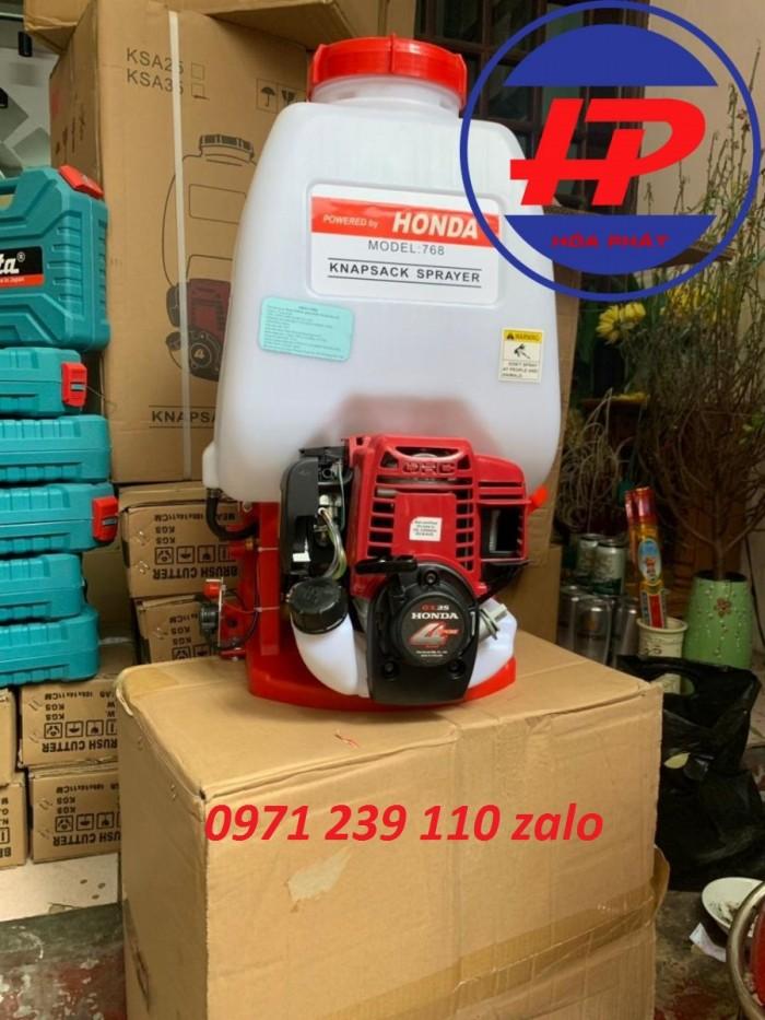 Máy phun thuốc Honda GX35 768_0971 239 1102