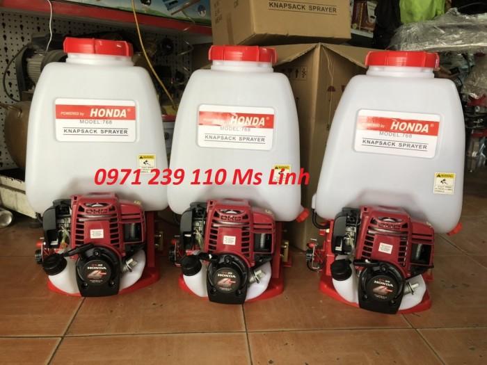 Máy phun thuốc Honda GX35 768_0971 239 1100