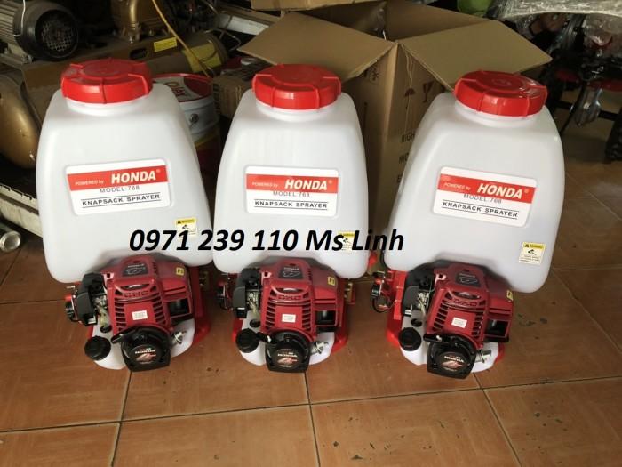Máy phun thuốc Honda GX35 768_0971 239 1101
