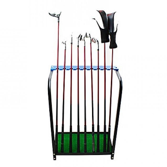 Giá để gậy golf phù hợp nhất0