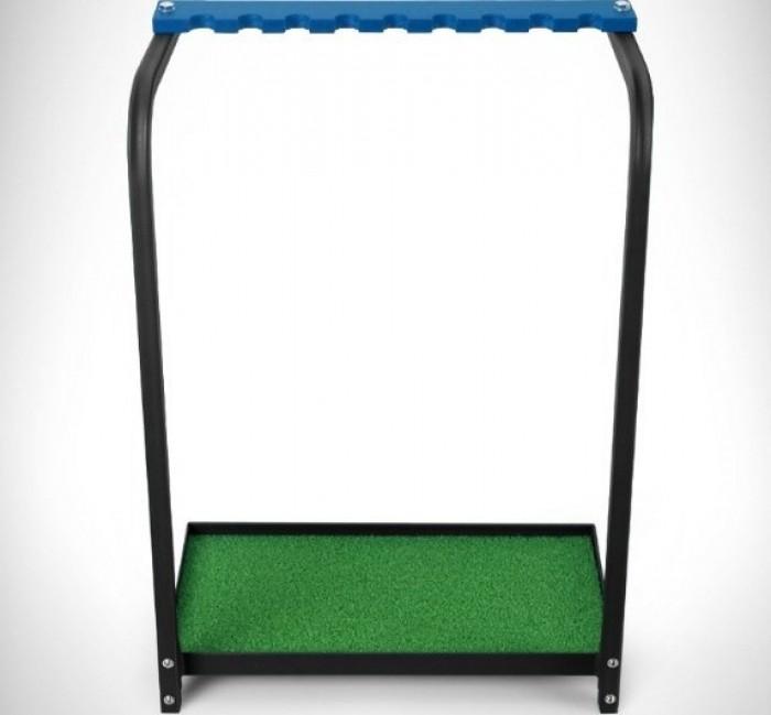 Giá để gậy golf phù hợp nhất1