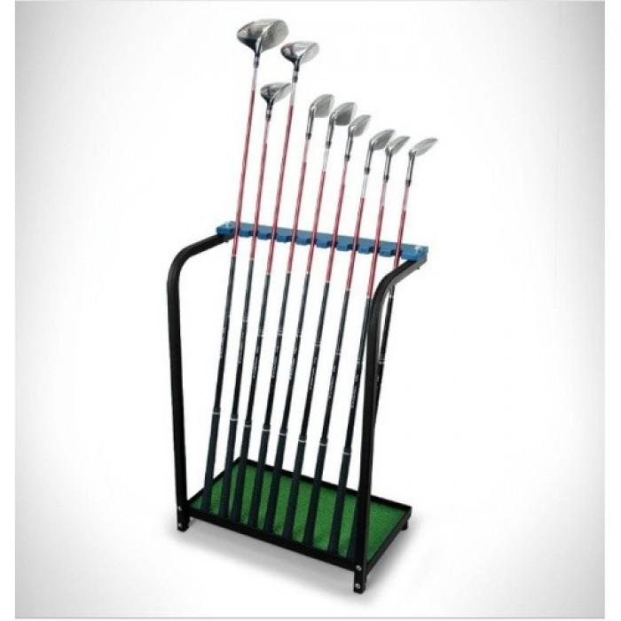 Giá để gậy golf phù hợp nhất2