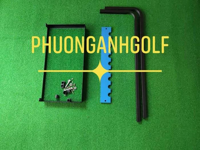 Giá để gậy golf phù hợp nhất7