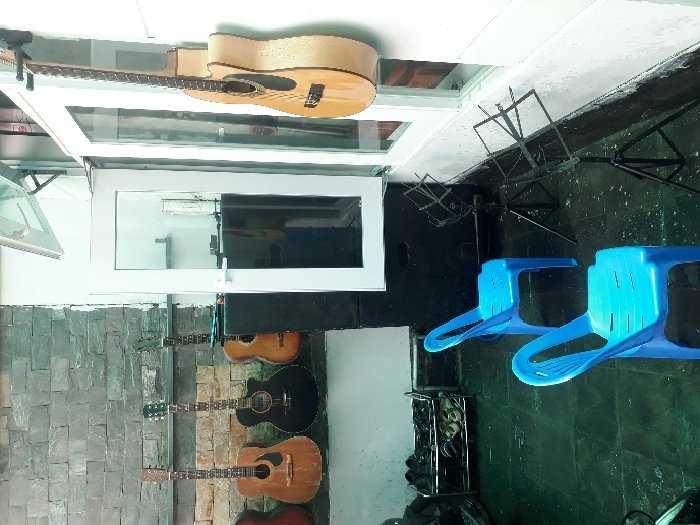 Dạy guitar tại thanh khê đà nẵng1
