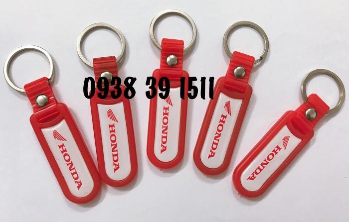 Xưởng sản xuất móc khóa giá rẻ hcm6