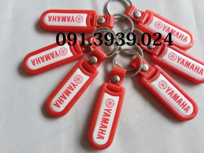 Xưởng sản xuất móc khóa giá rẻ hcm7