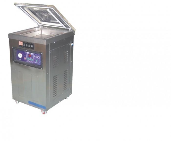 Máy hút chân không hạt điều/thủy sản DZ5001