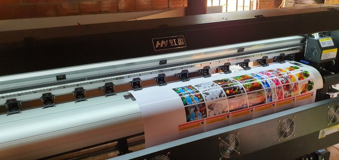 Xưởng in tăng doanh thu với máy in bạt khổ 1m8 - máy in bạt khổ 1m8 giá rẻ - dòng máy in đa chất liệu quảng cáo, trang trí nhất thị trường Việt như bạt hiflex, decal, canvas, silk,...| Hotline: 0937 569 868 - Mr Quang2