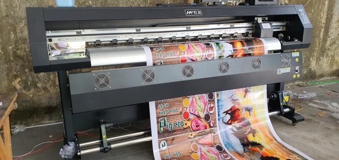 Mua bán, báo giá máy in phun khổ 1m8 | Nhận ngay nhiêu hỗ trợ mua máy, ưu đãi mua vật tư in ấn như bạt, mực in | Hotline: 0937 569 868 - Mr Quang0