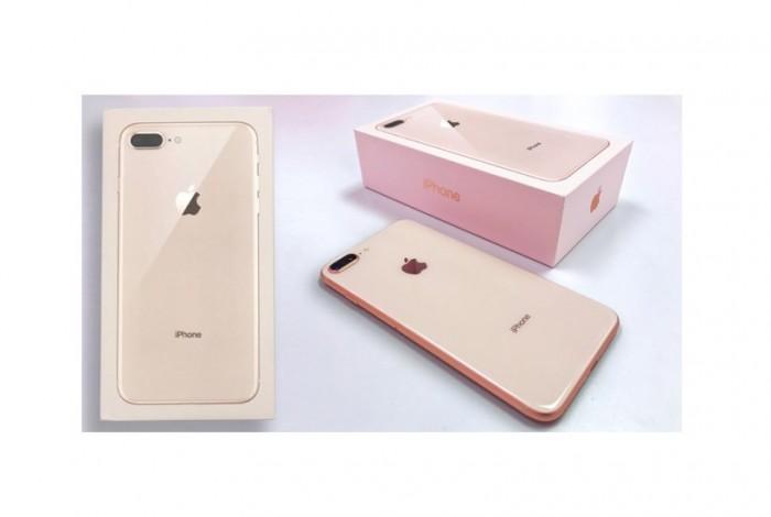 Apple Iphone 8 Plus2
