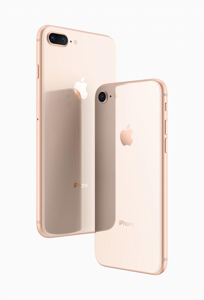 Apple Iphone 8 Plus3