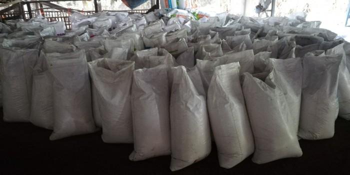 ĐỨC NGHĨA FARM cung ứng phân gà hữu cơ vi sinh tại KON TUM, PLEIKU2