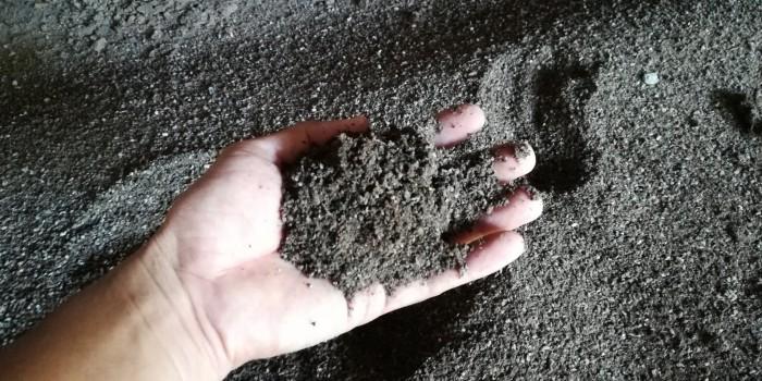 ĐỨC NGHĨA FARM cung ứng phân gà hữu cơ vi sinh tại KON TUM, PLEIKU3