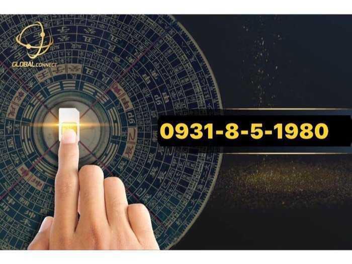 Sim Thần Tài 79.792