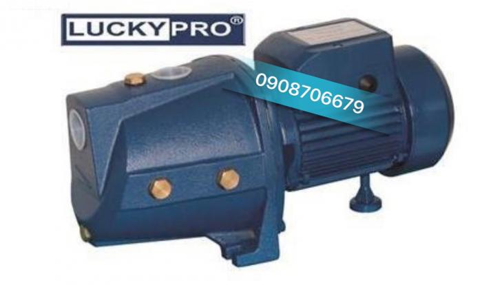 Tuyển đại lý phân phối bơm Lucky Pro trên toàn quốc chính hãng giá tốt3