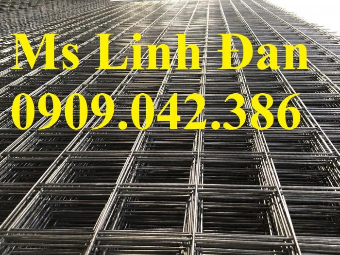 Lưới thép hàn d4, lưới thép hàn d5, lưới thép hàn d6, lưới thép hàn d8