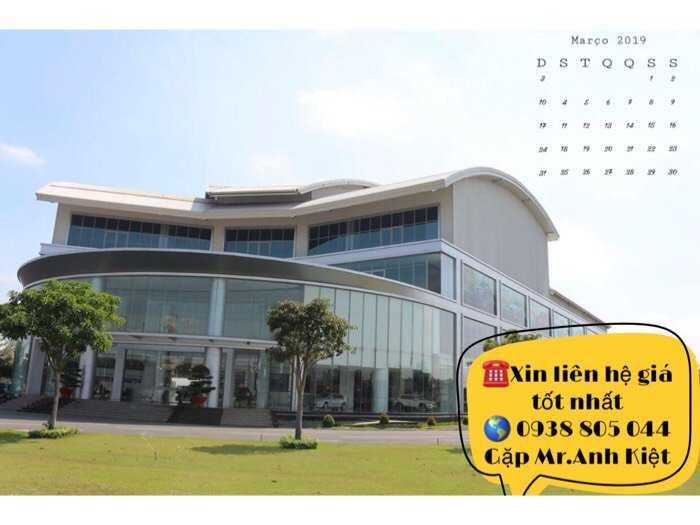 Tây Ninh, bán xe trả góp TOWNER990 990kg động cơ Suzuki đời 20202