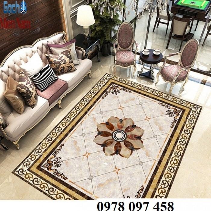 Thảm đẹp phòng khách , phòng làm việc