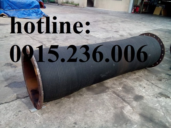 Chuyên cung cấp ống cao su lõi thép, ống cao su quốc phòng chịu áp lực cao3
