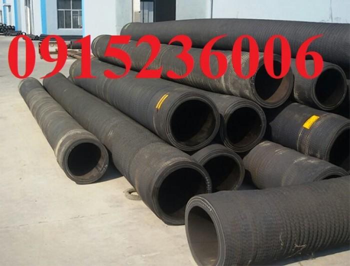 Chuyên cung cấp ống cao su lõi thép, ống cao su quốc phòng chịu áp lực cao2