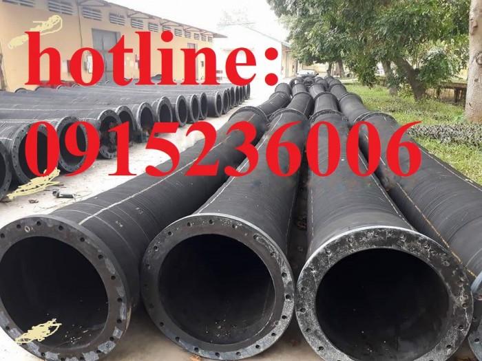 Chuyên cung cấp ống cao su lõi thép, ống cao su quốc phòng chịu áp lực cao1