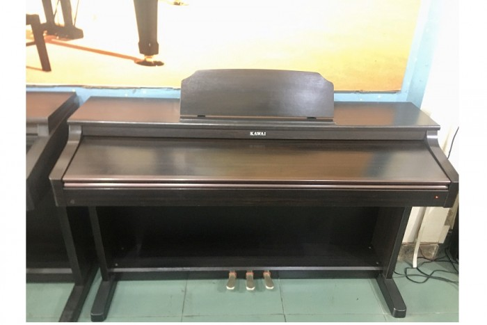 Piano điện kawai pn-470