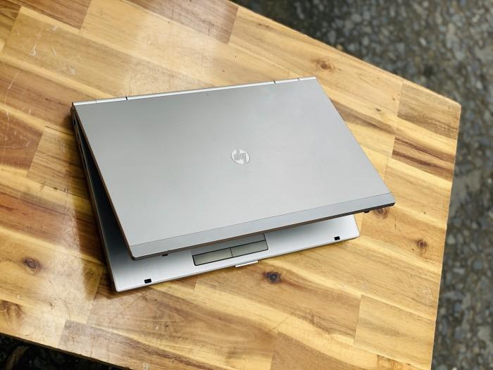 Laptop HP Elitebook 8470p/ i7 3540M/ 4G/ Vga rời 7570M/ 14in/ Vỏ nhôm/ Giá rẻ1