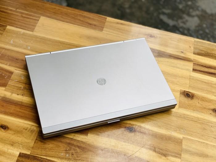 Laptop HP Elitebook 8470p/ i7 3540M/ 4G/ Vga rời 7570M/ 14in/ Vỏ nhôm/ Giá rẻ3