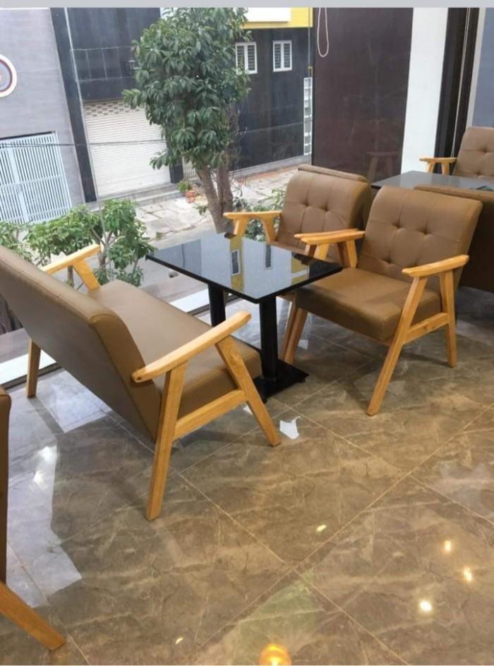 Sofa xuất khẩu cao cấp giá rẻ thỏa thuận..1