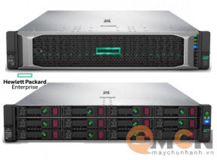 Máy chủ HPE ProLiant DL380 Gen10 S4210, LFF 3.5inch Server0