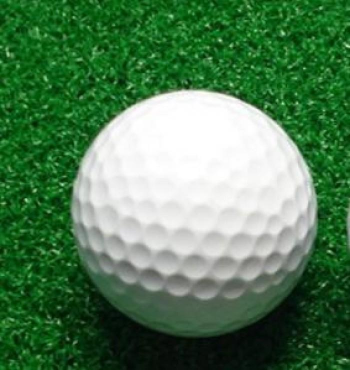 Bóng Golf Tập Mới0