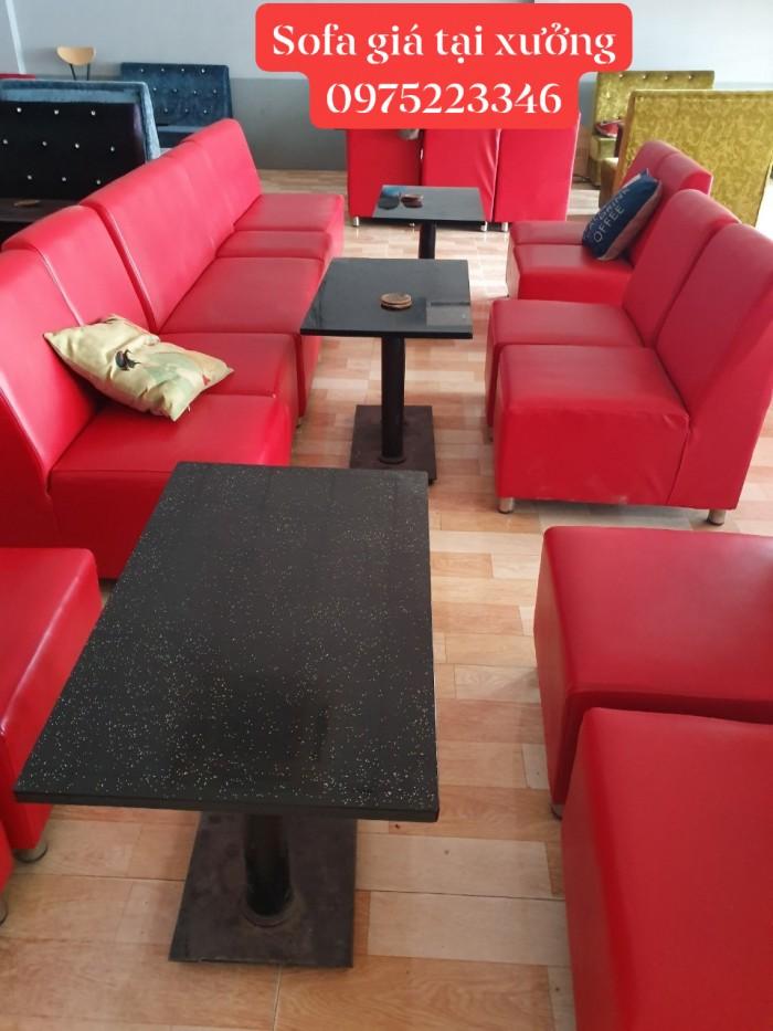 Sofa các loại giá rẻ..3