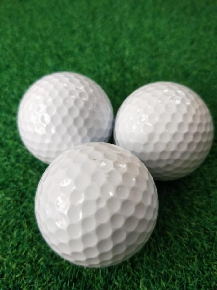 Bóng (banh) tập Golf Giá Rẻ5